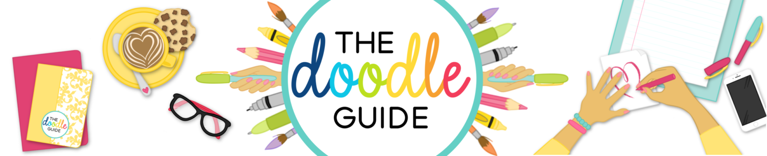 TheDoodleGuide